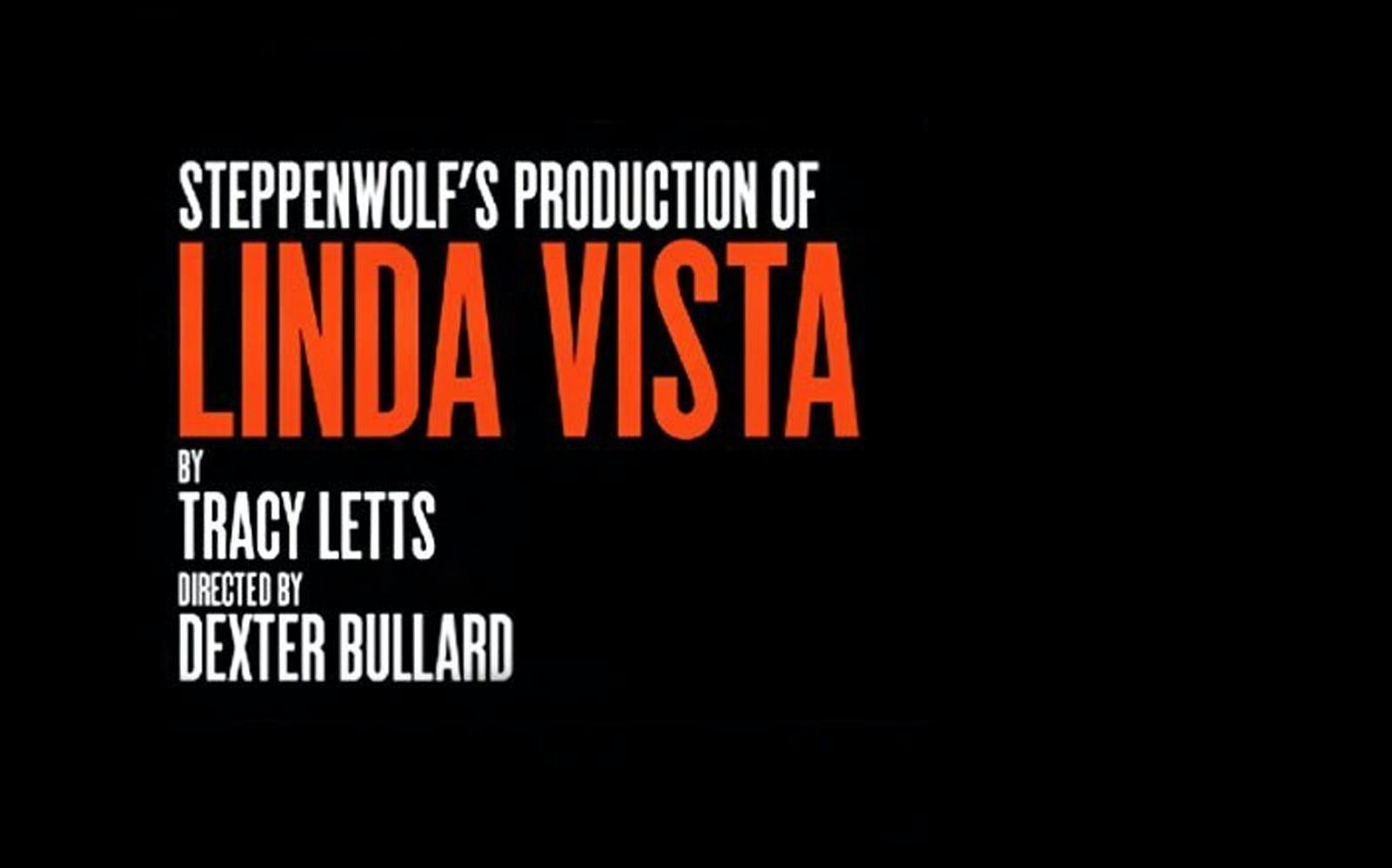 Linda Vista on Broadway