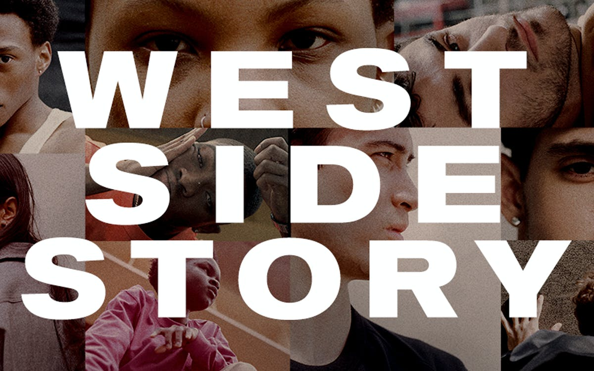 west side story-1
