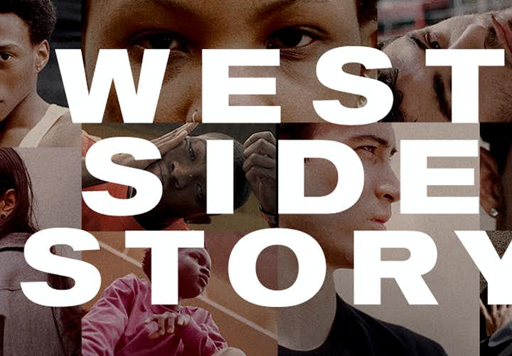 Best Broadway Shows in New York - West Side Story