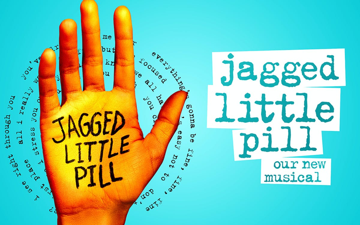 jagged little pill-1