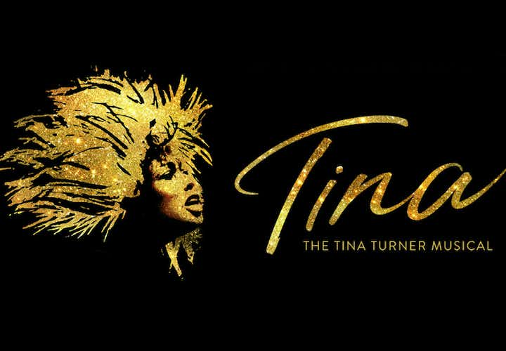 Best Broadway Shows in New York - Tina Turner Musical