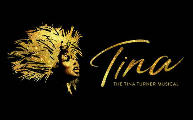 Tina: The Tina Turner Musical Broadway Discount Tickets