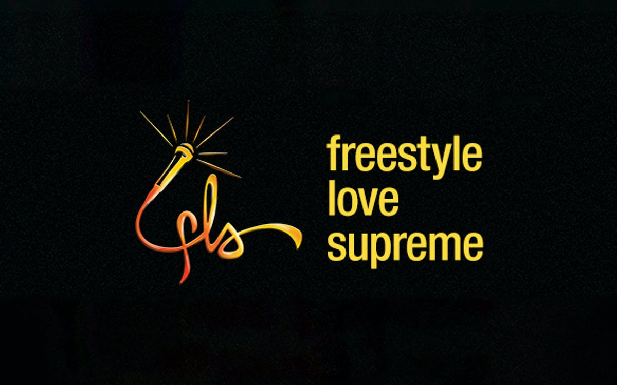 freestyle love supreme-1