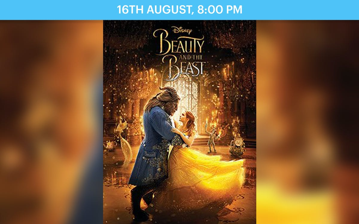 beauty and the beast (sing along)-1