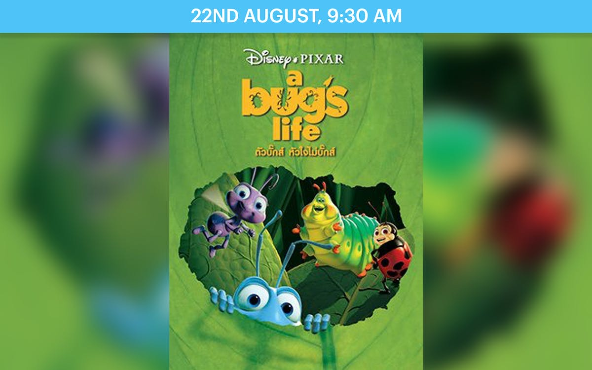 a bugs life-1