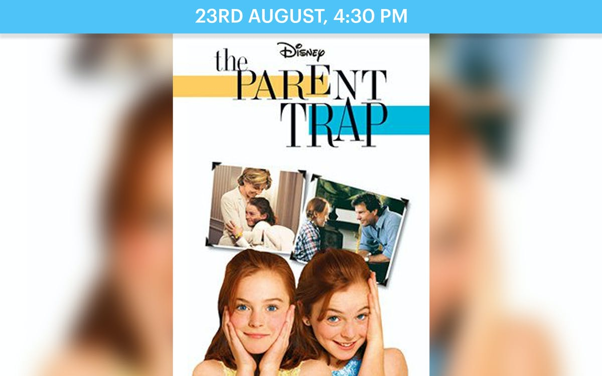 the parent trap-1