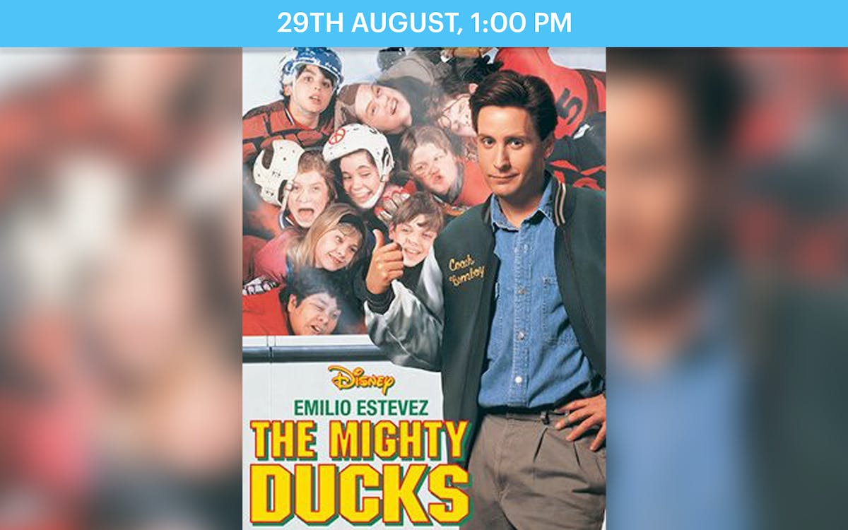 the mighty ducks-1