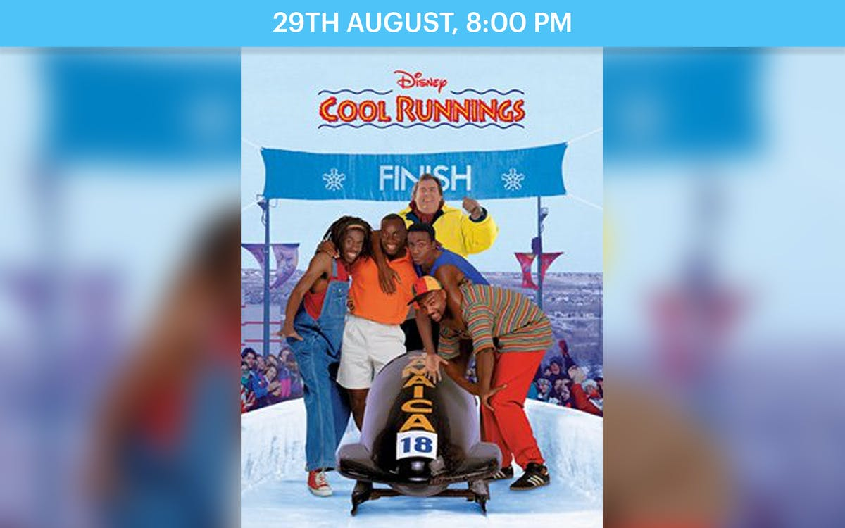 cool runnings-1
