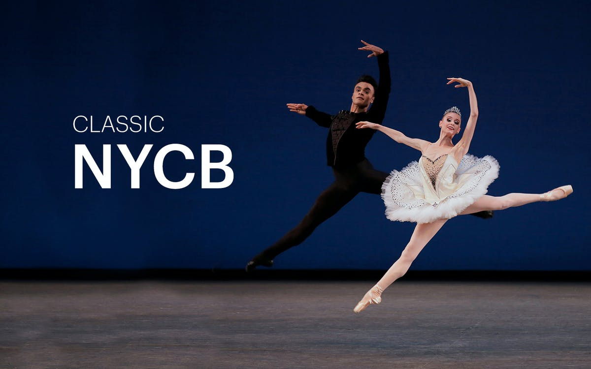 classic nycb-1