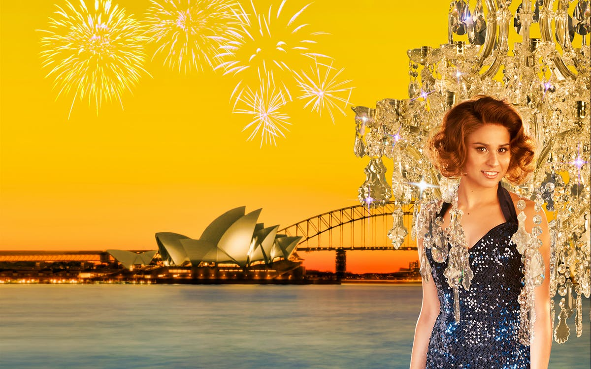 la traviata sydney opera house tickets