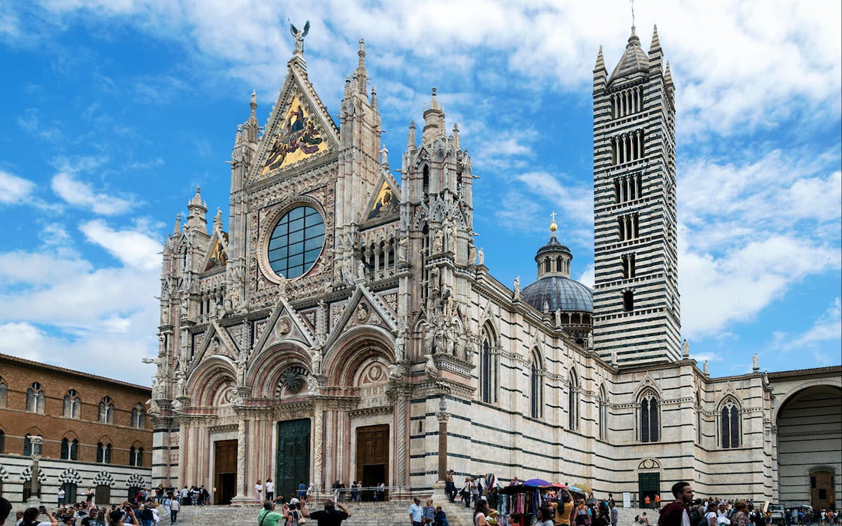 siena cathedral skip the line entrance tickets-1