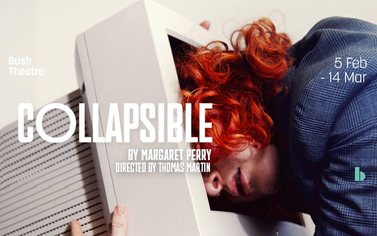 collapsible-1