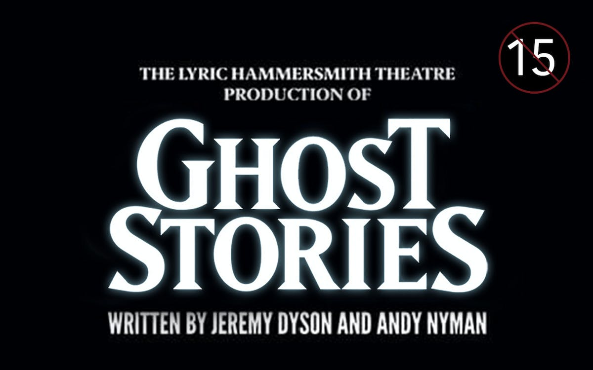 ghost stories-1
