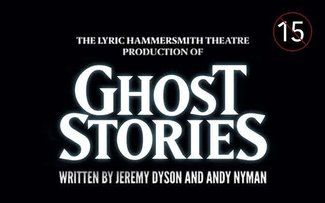 ghost stories grand opera house york booking