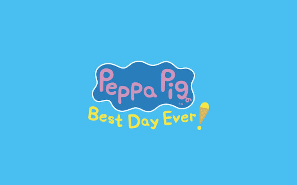 peppa pig: best day ever!-1