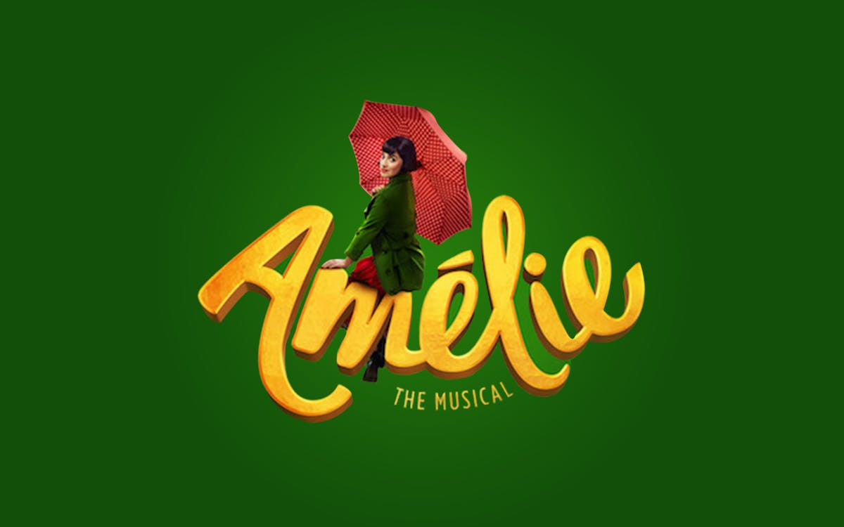 amelie the musical-1