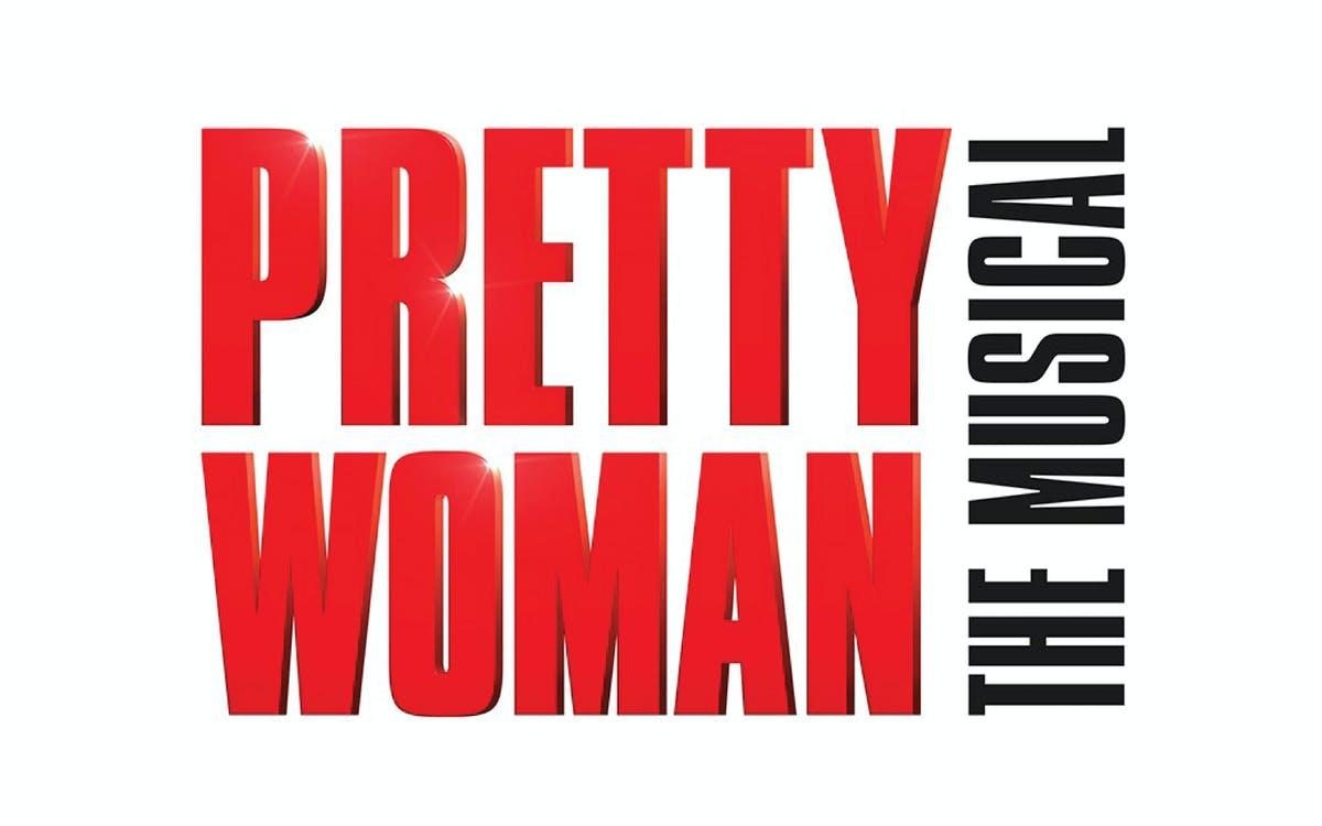 pretty woman-0