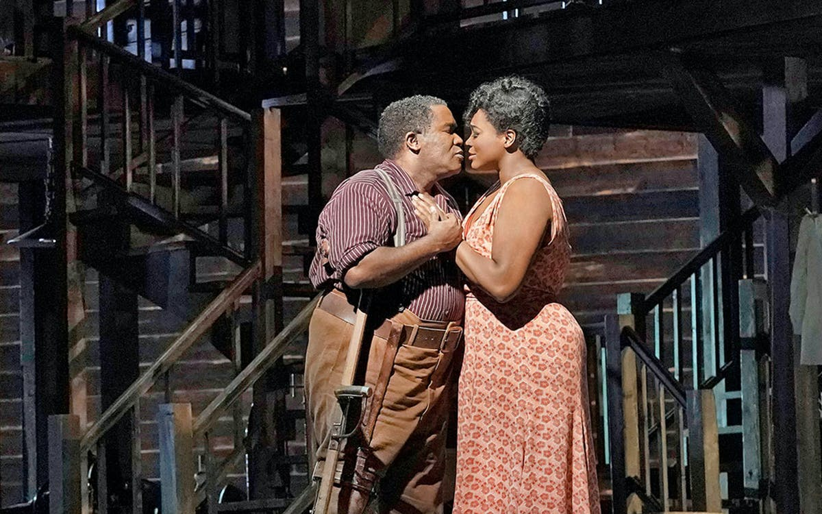porgy and bess-1