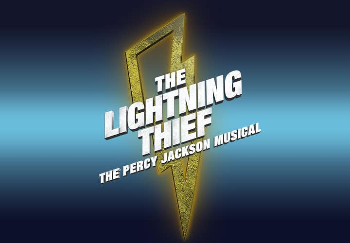 Best Broadway Shows in New York - Lightning tHIEF