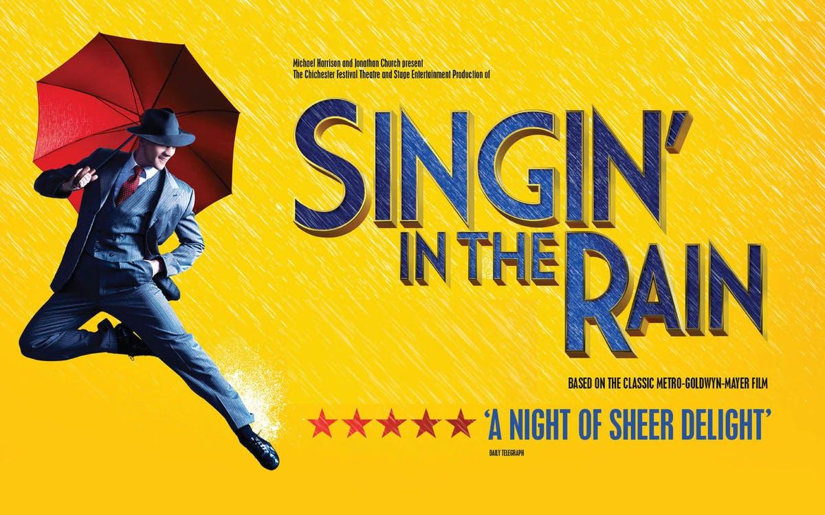 singin' in the rain-1