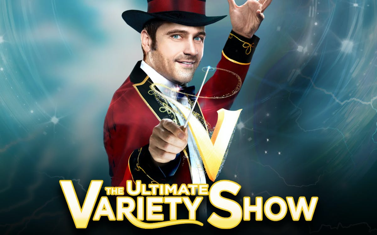 v - the ultimate variety show-1