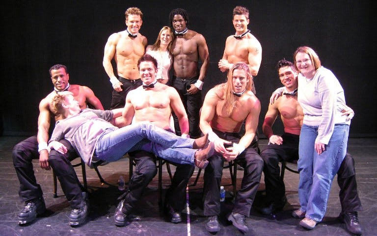 chippendales-1