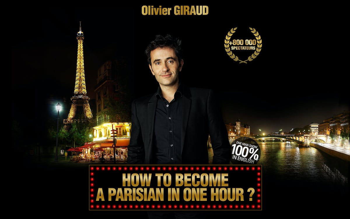 how to become a parisian in one hour?-1