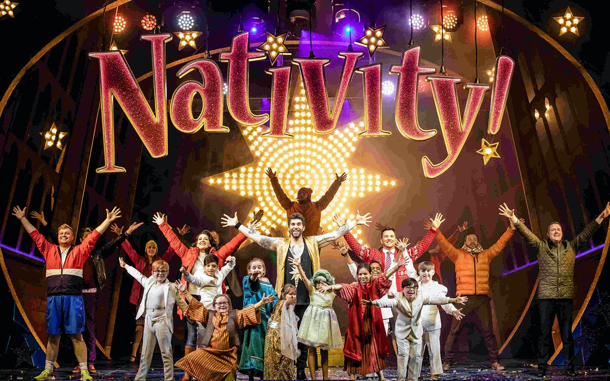 nativity! the musical-1