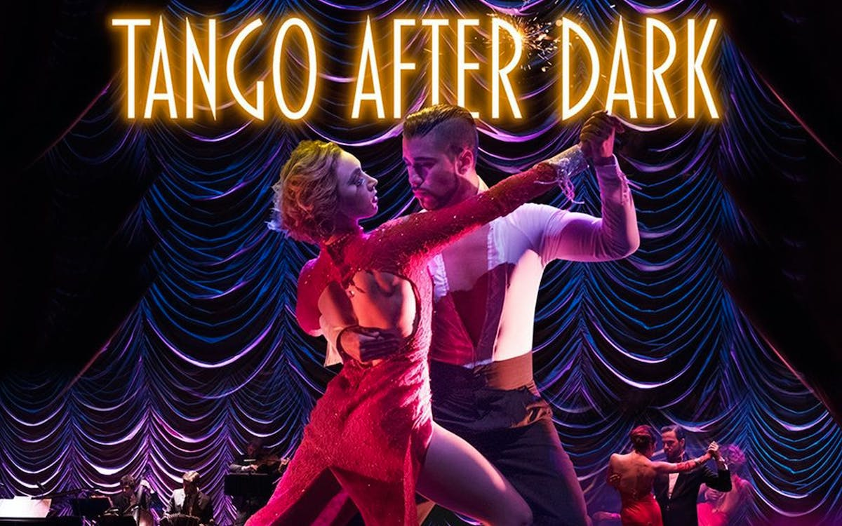 tango after dark-1