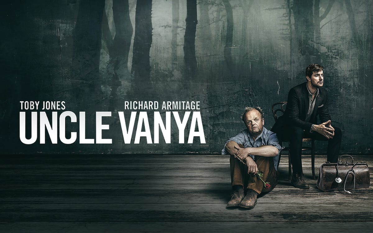 uncle vanya-1