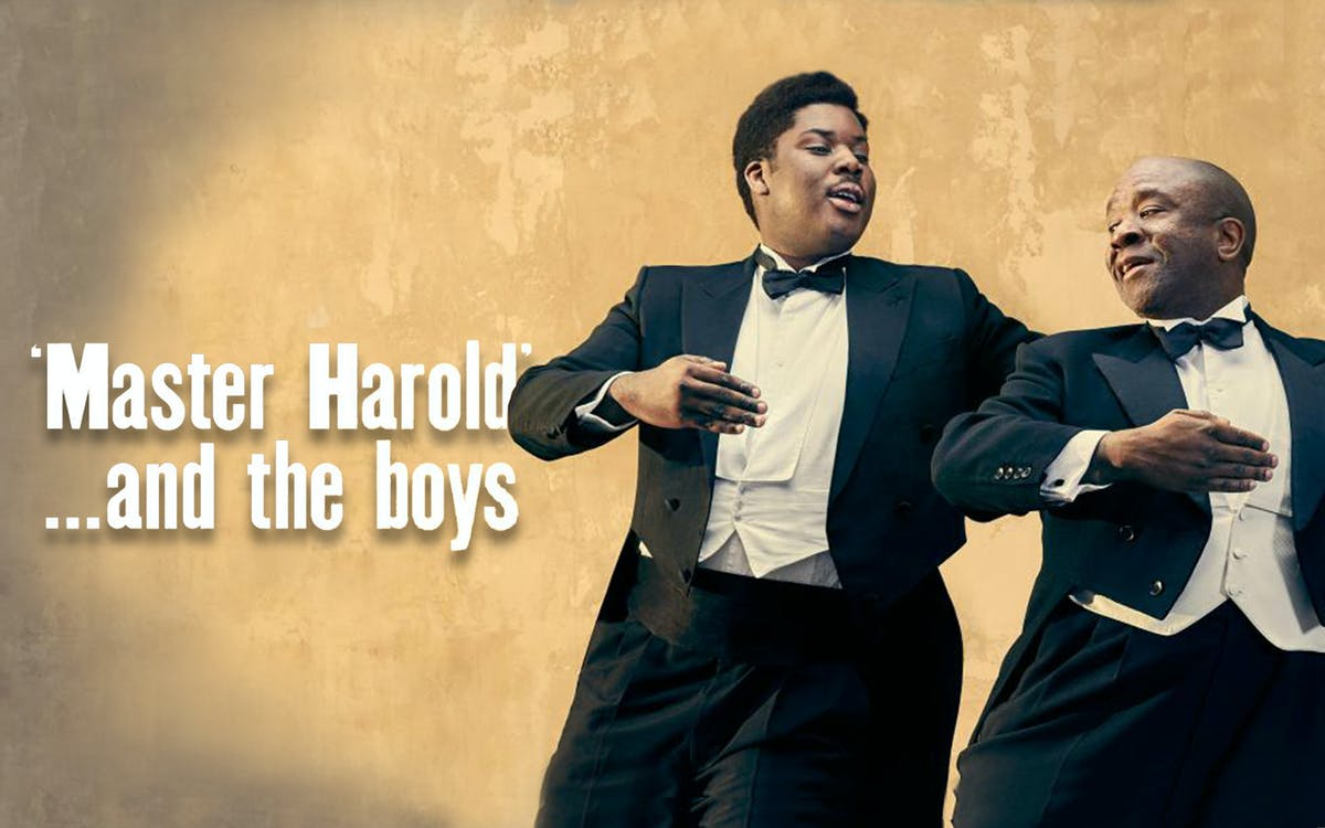 master harold and the boys-1