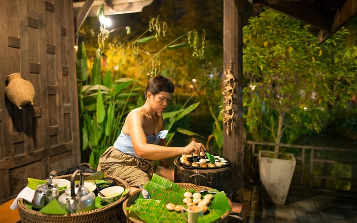 siam niramit phuket show + transfers with optional dinner-1