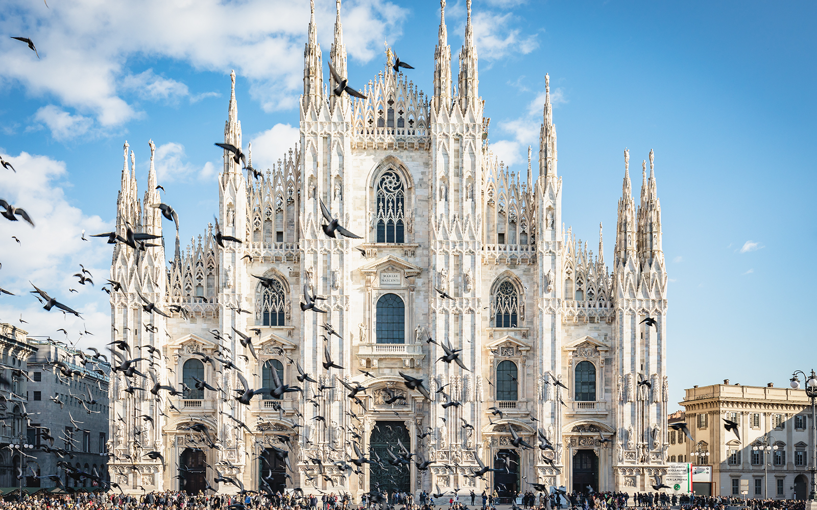 8 Best Day Trips from Milan   Day Trip Guide
