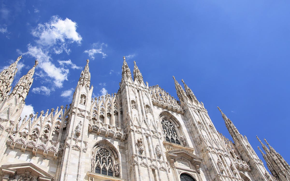 fast-track duomo milan cathedral and terraces guided tour-1