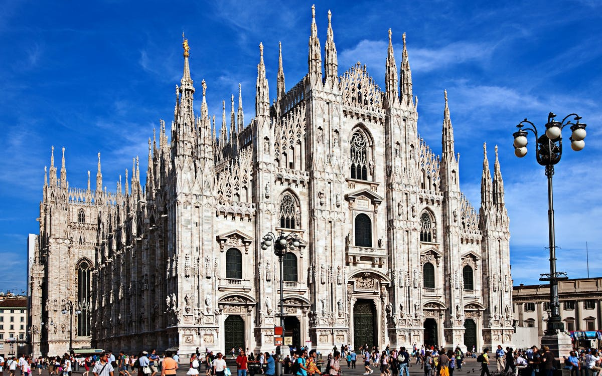 milan full day guided tour with leonardo's vineyard & duomo access -1