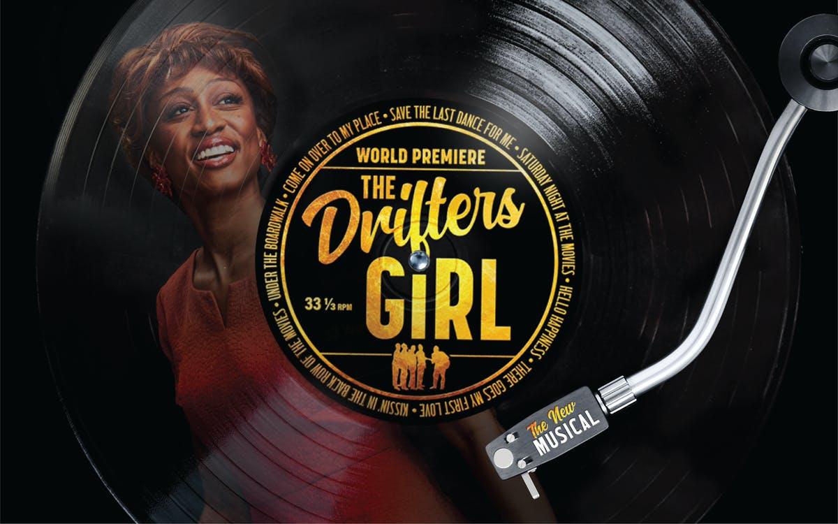 the drifters girl-0