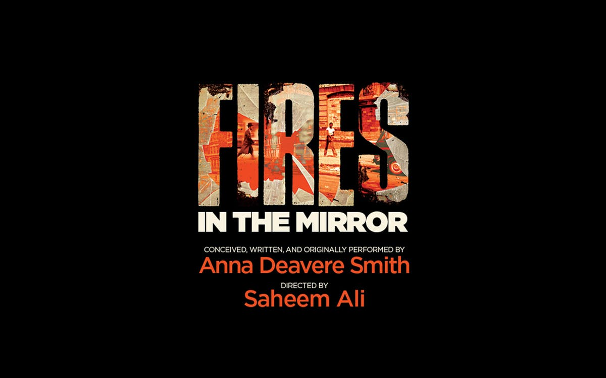 fires in the mirror-1