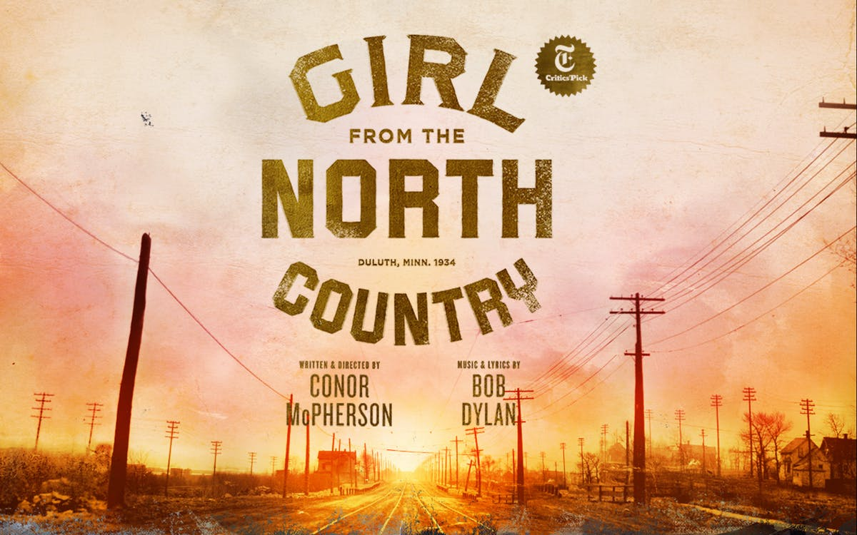 girl from the north country-1