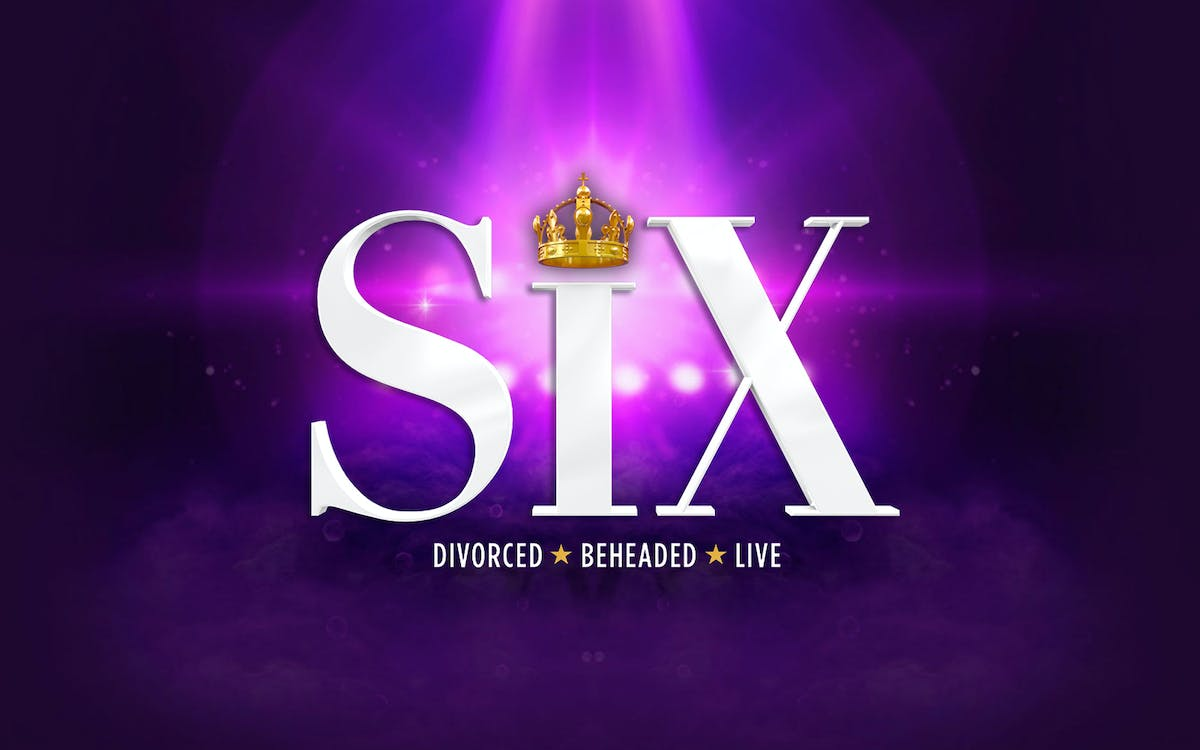 six: the musical-1