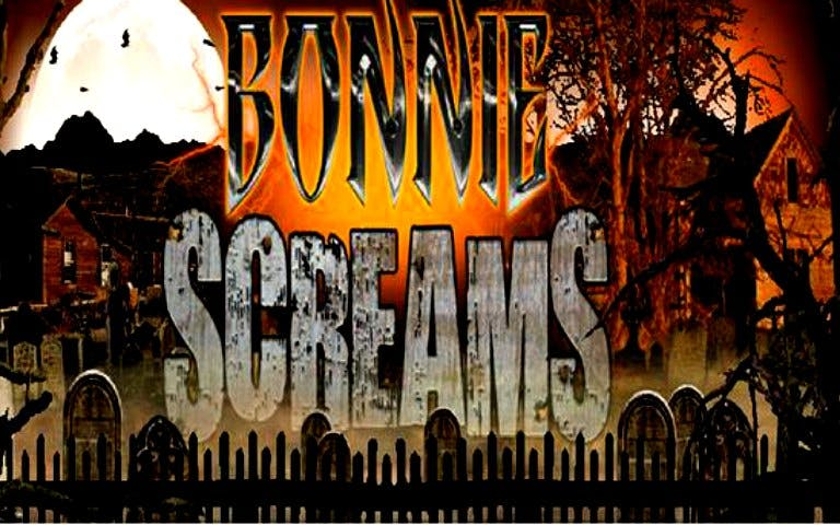 bonnie screams-1