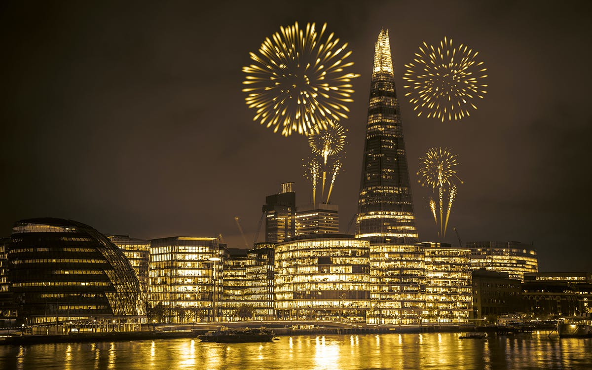 the shard new years eve party tickets-1
