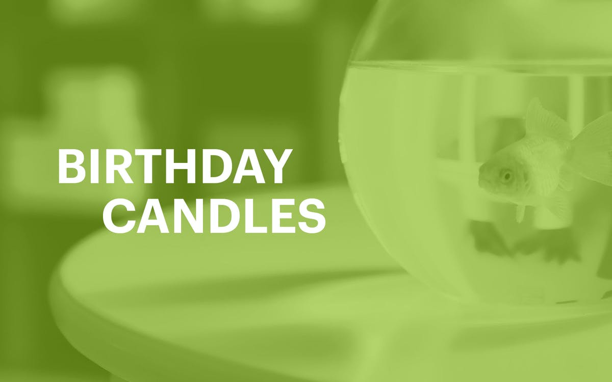 birthday candles-1