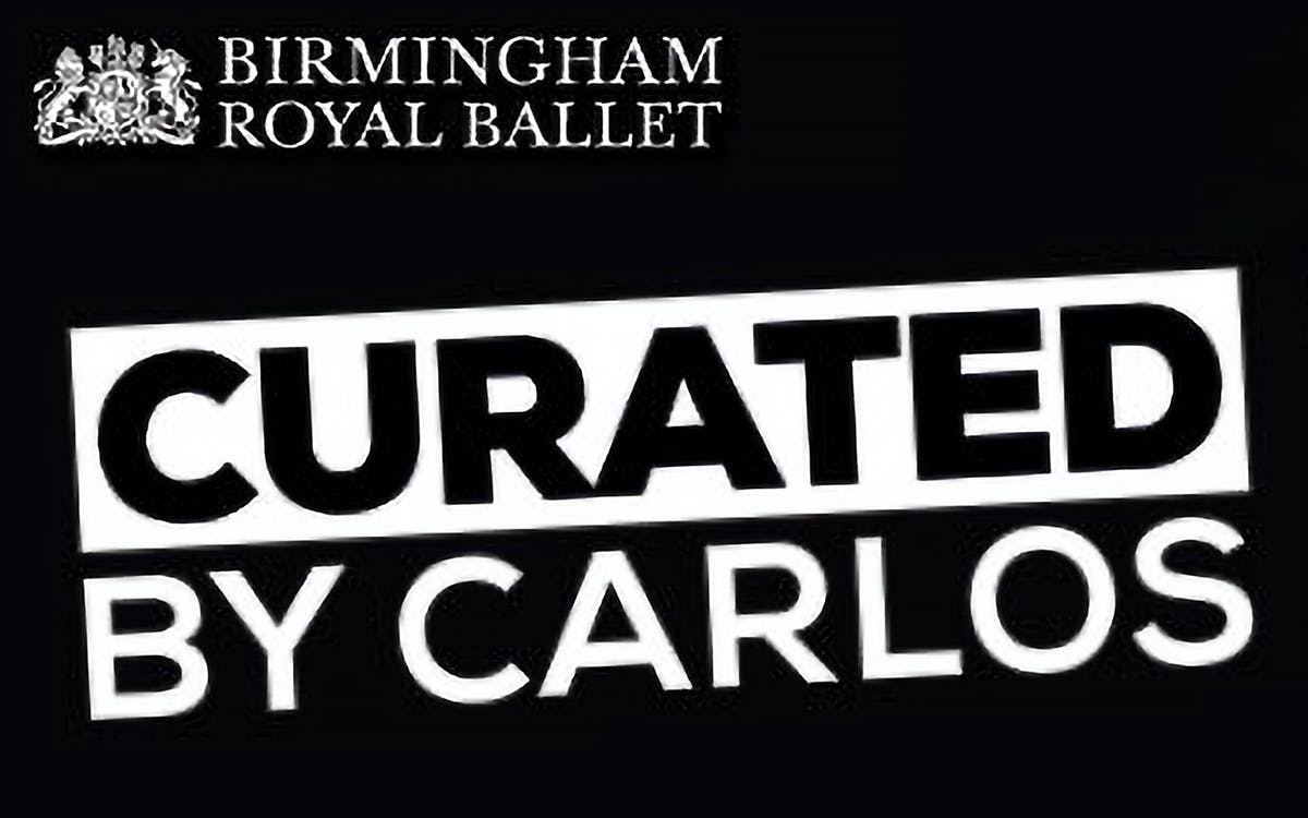 birmingham royal ballet: summer 2020 mixed bill -1