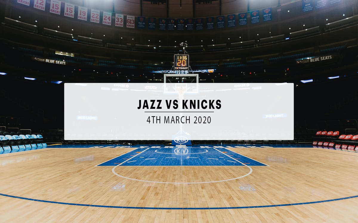 utah jazz vs. new york knicks-1