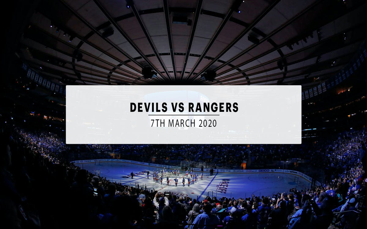new jersey devils vs. new york rangers-1