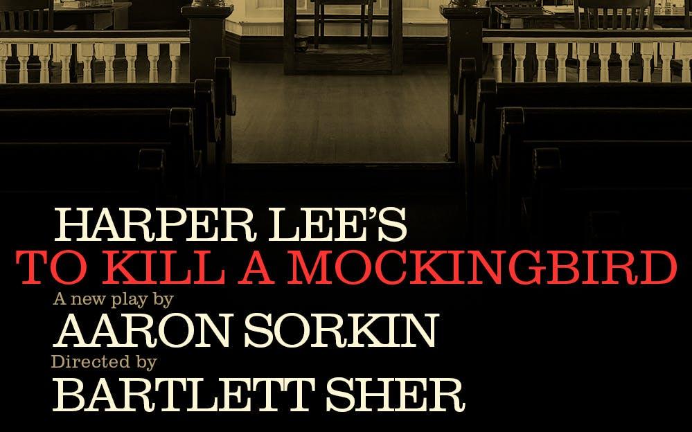 to kill a mockingbird-0
