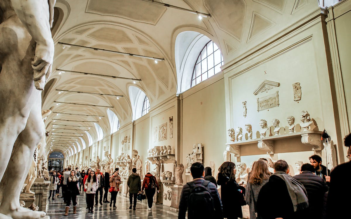 skip the line ticket: petit palais - vincenzo gemito exhibition-1