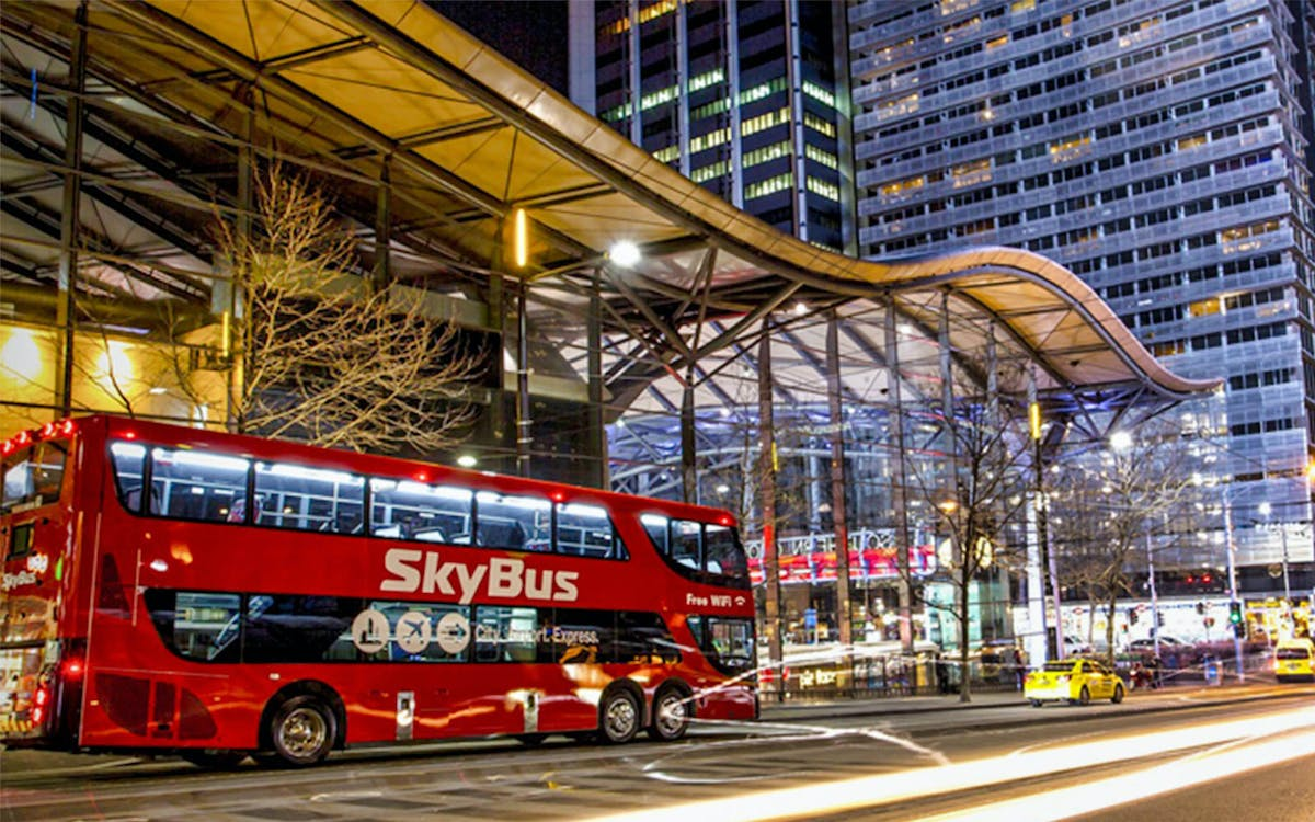 skybus melbourne airport shuttle to st. kilda-1