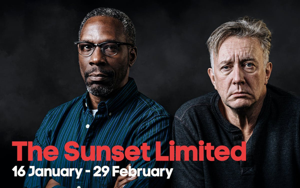 the sunset limited-1