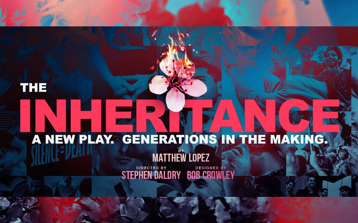 the inheritance part 1 broadway 2 for 1-1